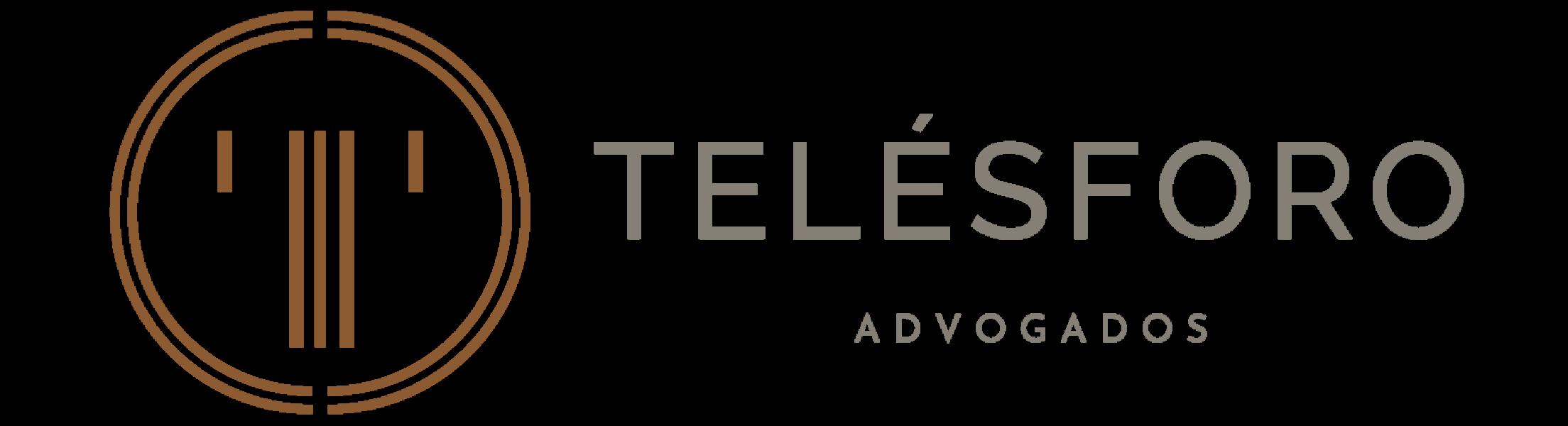 Telésforo-Advogados