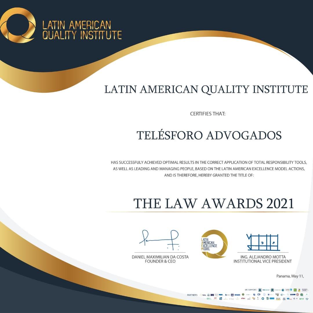 latin american quality institute (4)